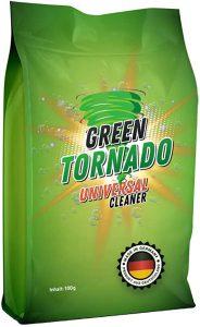 Green Tornado - kaufen - forum - Deutschland