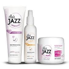 Hair Jazz - Deutschland - inhaltsstoffe - Nebenwirkungen