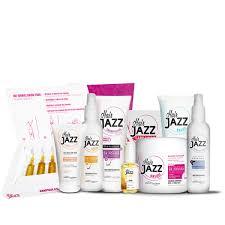Hair Jazz - anwendung - bestellen - in apotheke