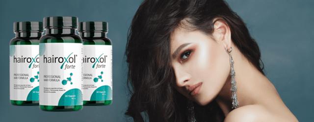 Hairoxol – bestellen – Nebenwirkungen – erfahrungen