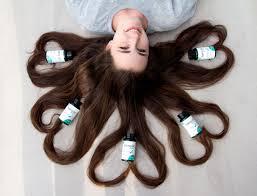 Hairoxol – für das Haarwachstum - Deutschland – in apotheke - anwendung