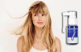 Hairstim – bestellen – kaufen - test