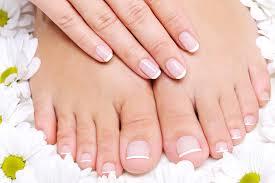 Healthy Feet - comments - preis - Deutschland