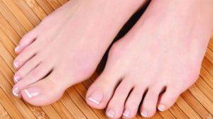 Healthy Feet - test - bestellen - Nebenwirkungen