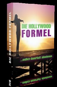 Hollywoodformel - anwendung - test - Deutschland