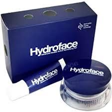 Hydroface - Amazon - Deutschland - inhaltsstoffe