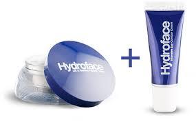 Hydroface - in apotheke - forum - test