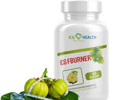 Icg Fatburner - test - forum - kaufen