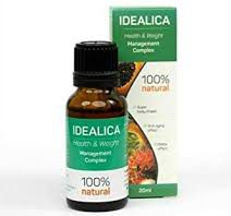 Idealica - comments - preis - forum