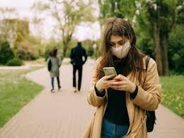Insenio Gmbh – Schutzmaske - bestellen – Aktion – preis