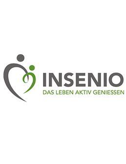 Insenio Gmbh – Schutzmaske - erfahrungen – Deutschland – inhaltsstoffe