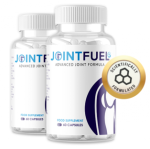 Jointfuel360 - test - Nebenwirkungen - comments