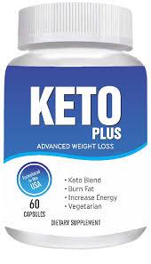 Keto Plus - inhaltsstoffe - comments - preis