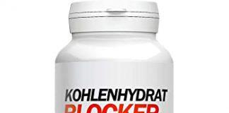 Kohlenhydratblocker - anwendung - Nebenwirkungen - inapotheke