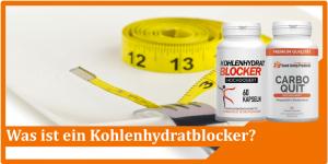 Kohlenhydratblocker - preis - test - Aktion