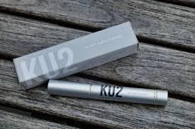 Ku2 Wimpernserum - comments - preis - Deutschland