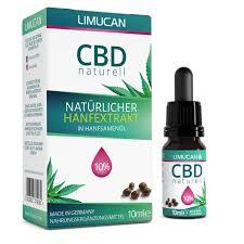 Limucan Cbd – bessere Laune - test – Bewertung – anwendung