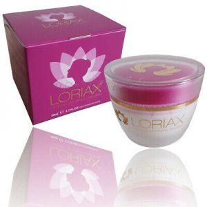 Loriax Anti-Aging - in apotheke Aktion test