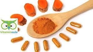 Mach Dich Wach – Vitamine - Amazon – bestellen – erfahrungen