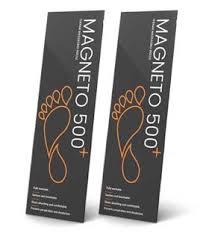 Magneto 500 Plus – Einsätze für Schuhe - Nebenwirkungen – anwendung – Amazon