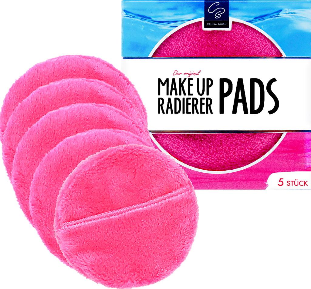 Make Up Radierer – Make-up Entferner Schwamm - bestellen – Nebenwirkungen – kaufen