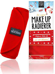 Make Up Radierer – comments – preis – test
