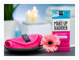 Make Up Radierer – erfahrungen – Bewertung – anwendung