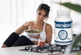 Morithin 500 – anwendung – Amazon – forum