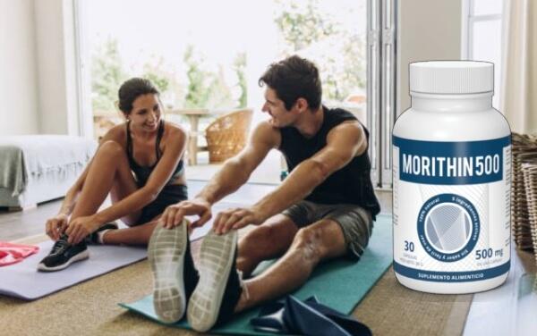 Morithin 500 – preis – Nebenwirkungen– in apotheke