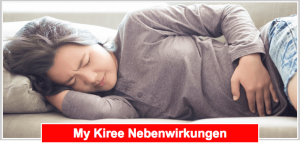 My Kiree - Bewertung - comments - preis