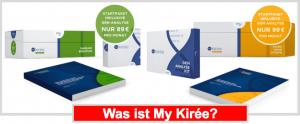 My Kiree - forum - bestellen - erfahrungen