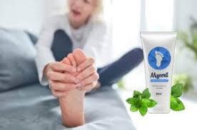 Myceril – für Mykose - Nebenwirkungen – anwendung – Amazon
