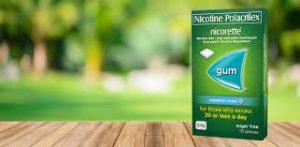 Nicorette - preis - kaufen - anwendung