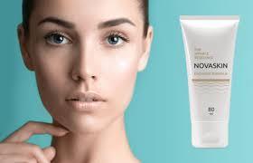 Novaskin – bei Hautproblemen - Bewertung – comments – kaufen