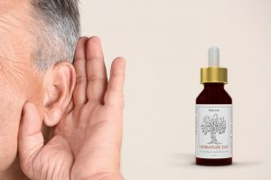 Nutresin Herbapure Ear - test - Deutschland - inhaltsstoffe