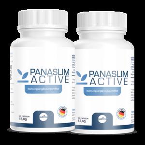 Panaslim - comments - preis - Nebenwirkungen