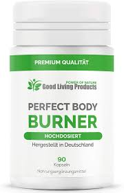 Perfect Body Burner - forum - Amazon - in apotheke