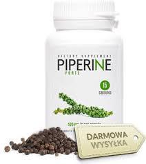 Piperine Forte - comments - preis - Amazon