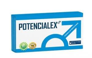 Potencialex - Deutschland - inhaltsstoffe - Aktion