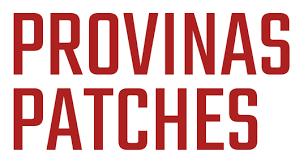 Provinas Patches – Nebenwirkungen – erfahrungen – Bewertung