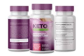 Purefit Keto - Nebenwirkungen - Aktion - in apotheke