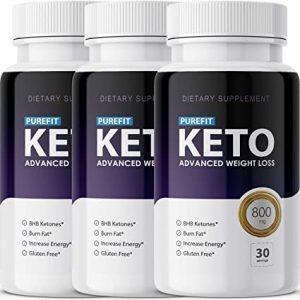 Purefit Keto - bestellen - erfahrungen - Bewertung