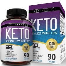 Purefit Keto - test - Deutschland - inhaltsstoffe