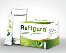 Refigura - erfahrungen - Bewertung - Amazon