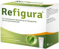 Refigura - forum - kaufen - anwendung