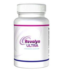Revolyn Keto Burn Ultra - comments - preis - test