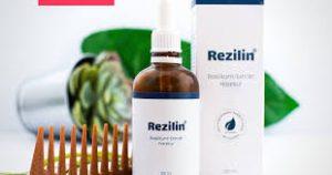 Rezilin - Aktion - Deutschland - inhaltsstoffe
