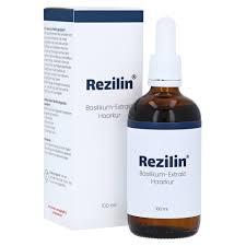 Rezilin - Bewertung - in apotheke - test