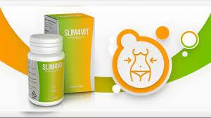 Slim4vit - preis - Amazon - forum