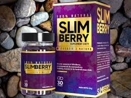 Slimberry Kapseln - test - Nebenwirkungen - Aktion